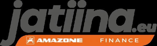 Amazone Finance
